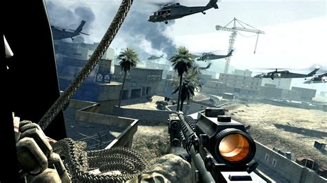 free download pc games call of duty 4 modern warfare 3 full call of duty 4 pc game free download pc games lab