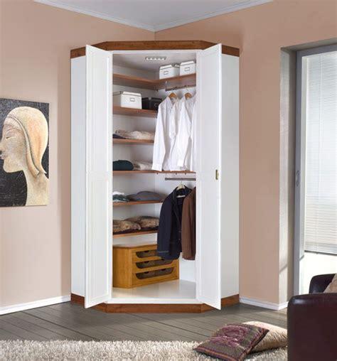 best 25 corner wardrobe ideas on corner