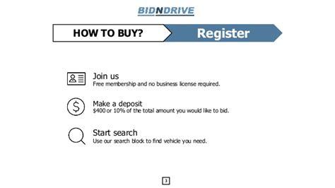 auto bid auction insurance auto auctions cars bid n drive