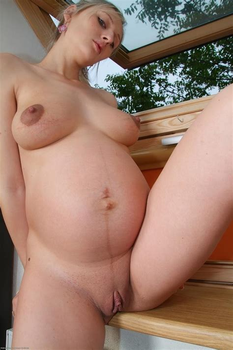 Tumblr Mn Ttlwtm S Xisxo In Gallery Preggas Nice Nude Pregnant Chicks Picture