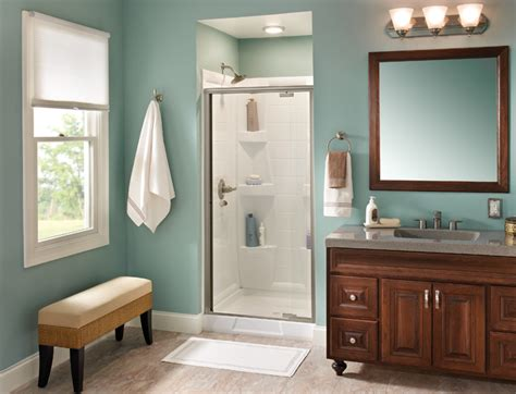simple bathroom upgrades 7 simple bath upgrades to impress guests todays shopper