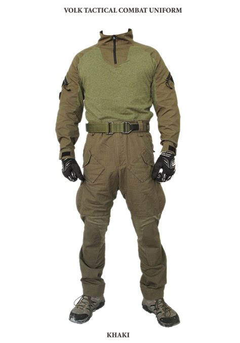 tactical clothing clothing 171 tactical fanboy