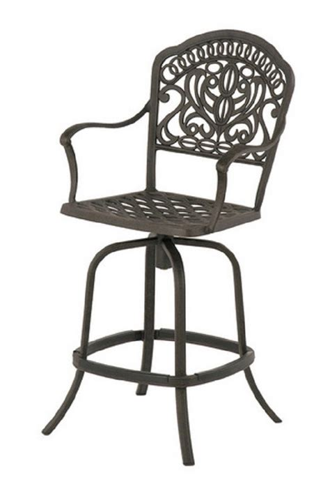 Counter Height Patio Chairs Counter Height Patio Chairs Island Wicker Counter Height Stools Two Pack By Leisure Polywood