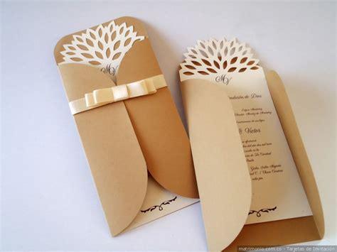 invitaciones bodas modernas tarjetas de invitacion 35 tarjetas de matrimonio modernas y con estilo