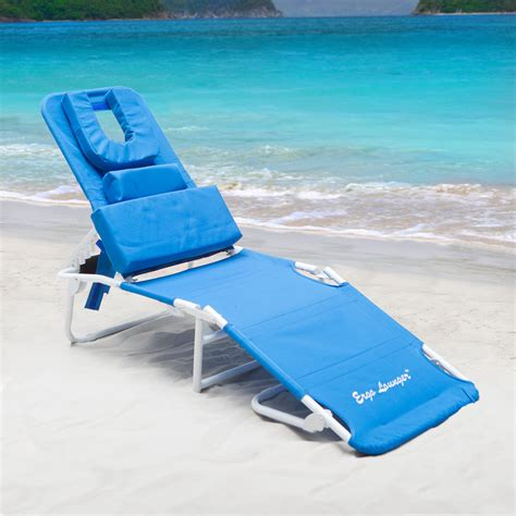 beach chaise lounge chairs ergo lounger rs beach chaise lounge beach chairs at