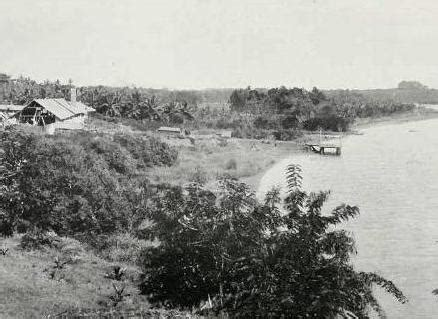 malabar house boats kerala backwaters howlingpixel