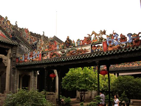 cchristmas boll temple trip guide where to stay eat shop drink and things to do in guangzhou