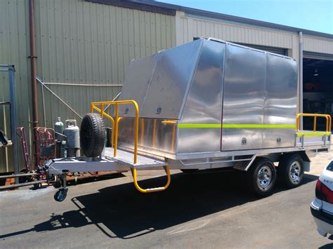 boat trailer cairns plant trailers boat trailers box trailers cer