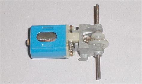scalextric car restorations scalextric raymond motor