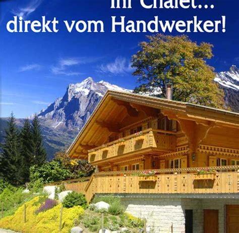 Ka Holzbau AG   Holzbau   Zimmerei   Schreinerei   Chalets
