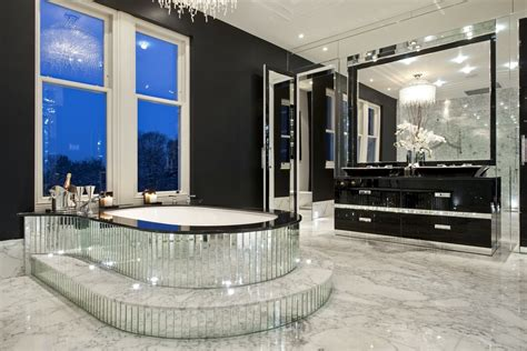 luxury house bathroom design house projects bathrooms international