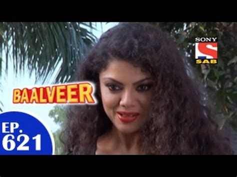 baal veer episode 623 13th january 2015 baal veer ब लव र episode 621 10th january 2015