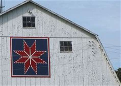 1000+ ideas about painted barn quilts on pinterest | barn