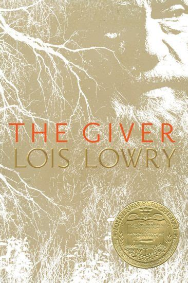 0007578490 the giver the giver quartet banned books week the giver the giver quartet 1 by
