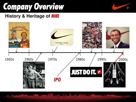 Nike Mba Program by Nike Plus Kaist Mba
