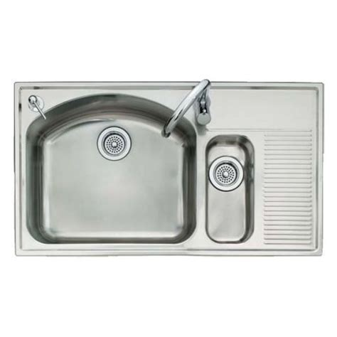 american standard sink drain kitchen sinks american standard canada culinaire top