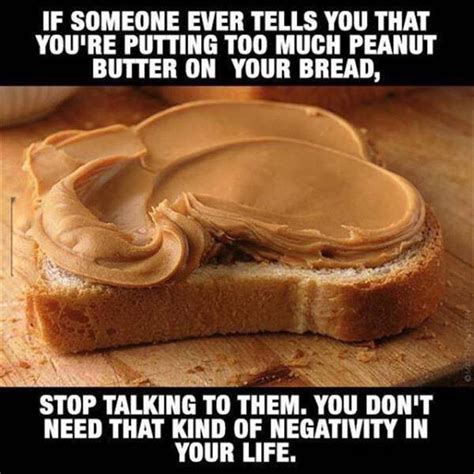 Peanut Butter Meme - free sle of wowbutter creamy peanut toasted soy spread
