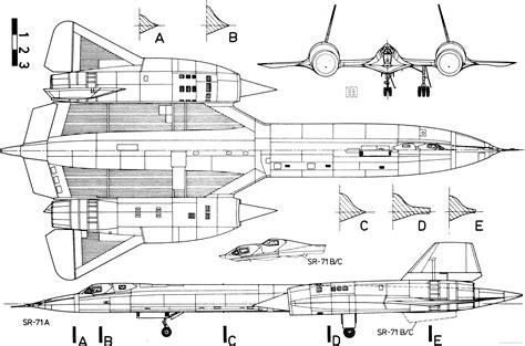 Make Blueprint Online the blueprints com blueprints gt modern airplanes