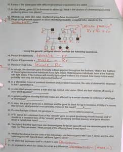 pin genetics study guide chapter 1 1 728 jpg cb 1280154384