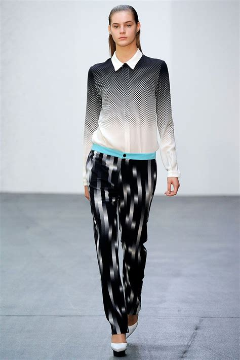 design a friend josh clothes 21 best images about op art kinetic art in fashion design