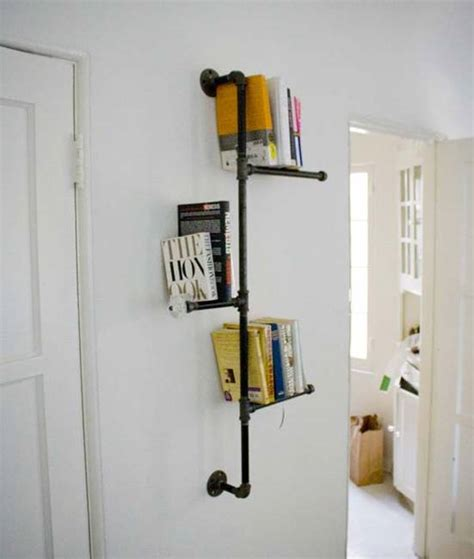 20 diy shelving ideas racks and wall shelves created with