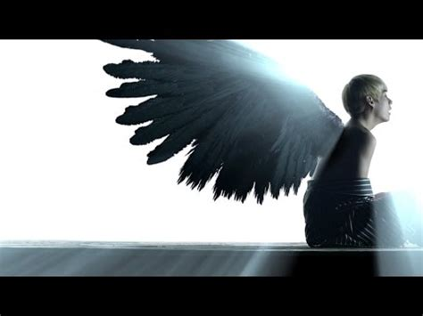 download mp3 bts interlude bts wings live tour trailer interlude wings mashup by
