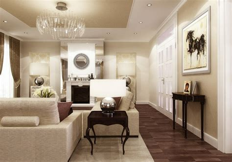 How Much Does Interior Design Cost?   Decorilla