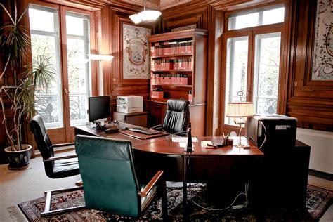 Travailler Dans Un Cabinet D Avocat travailler dans un cabinet d avocat