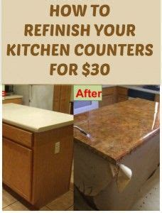 how to refinish kitchen cabinets yourself the world s catalog of ideas
