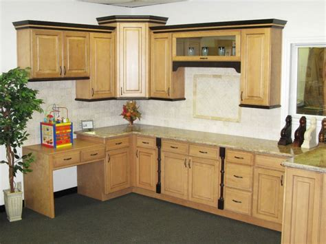 design of kitchen furniture new kerala house kitchen models decobizz