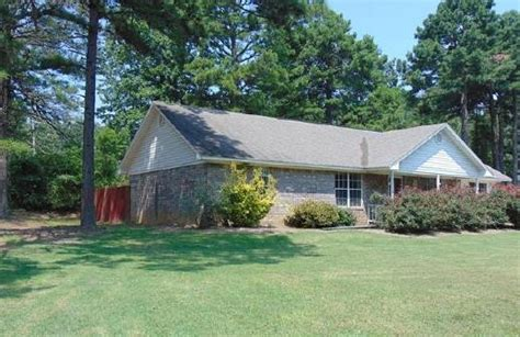 130 pr 3409 clarksville ar 72830 detailed property info