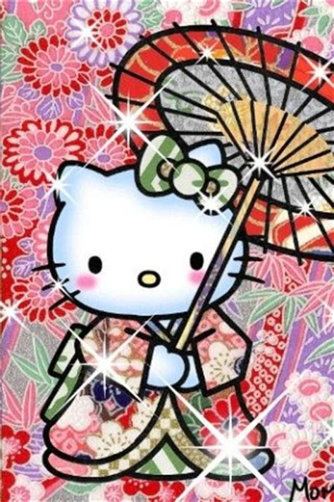 Best Free House Design App download hello kitty japan lwp for android appszoom