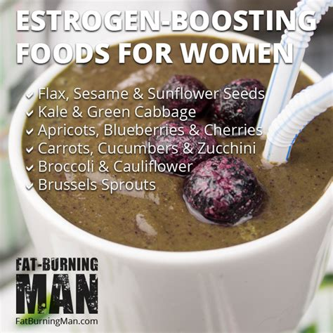 healthy fats to increase estrogen 6 steps to lose if you re 40 burning