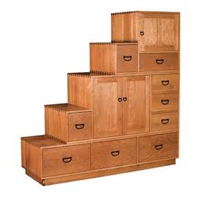 Bedroom Furniture Portland Or tansu cabinet the joinery portland oregon
