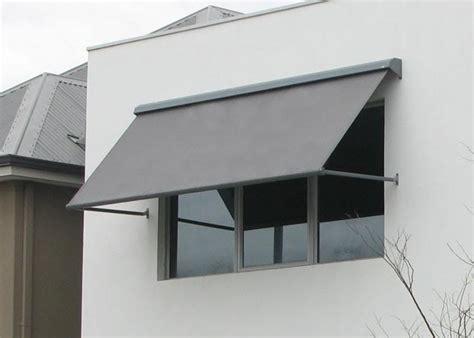 acrylic awning retractable arm awning acrylic international design