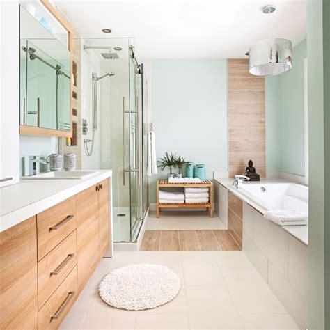 Exceptionnel Je Decore Salle De Bain #1: salle-de-bain-d-inspiration-spa-zen.jpeg
