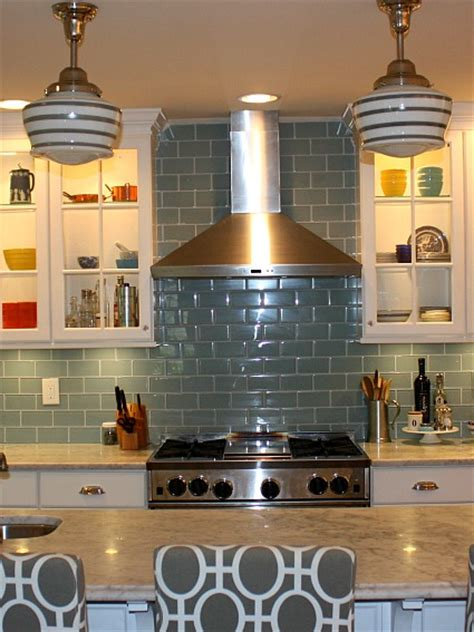 heathers country kitchen s gray white kitchen hooked on houses
