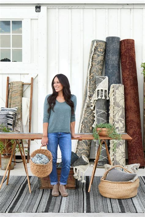 magnolia gaines 1284 best images about joanna gaines style on pinterest