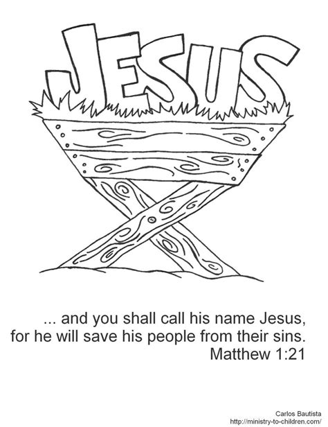 coloring page jesus everyone 25 best ideas about bible verses on