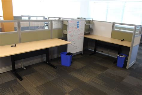 used office furniture used office furniture the team