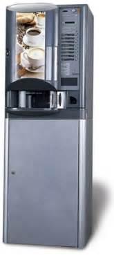 brio coffee machine brio table top coffee vending machines by zanussi and