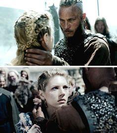 the vikings the show braids vikings series 2013 starring gustaf skarsg 229 rd as
