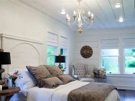 get on fixer upper win a magnolia makeover from joanna gaines wreg com