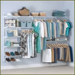 Closet System Lowes by Closet Organizers Lowes Product Designs And Images
