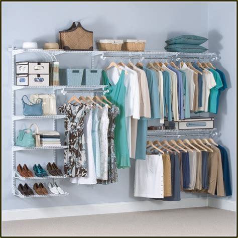 Closet Lowes by Closet Organizers Lowes Product Designs And Images
