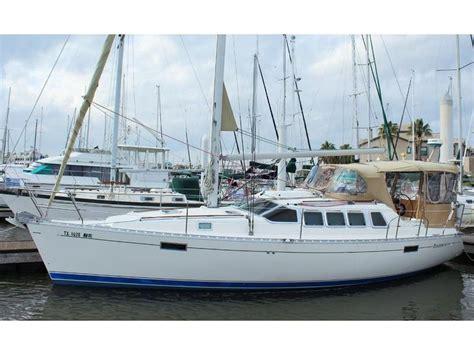 sailboats kemah 97 best sailboats images on pinterest sailing ships