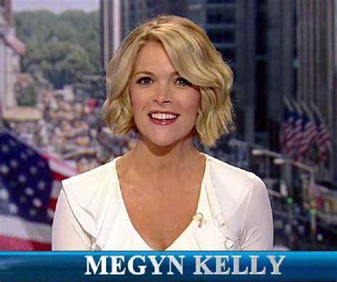 Megyn Kelly Fox News Divorced | megyn kelly fox news