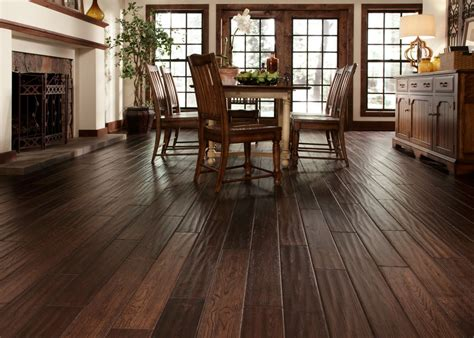 distinctive hardwood floors nashville in thefloors co