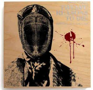 12 Reasons To Die Vinyl by Ghostface Killah And Adrian Younge Twelve Reasons To Die