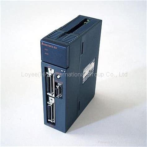 Omron Cj1w Md231 omron cj1m cpu13 from china manufacturer loyee hk international co ltd